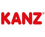 kanz-logo