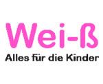 webierlogo