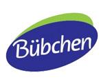 bücbhen-logos